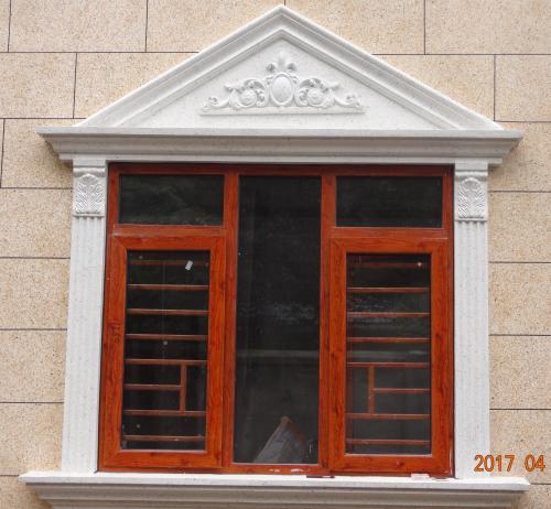 窗套效果6