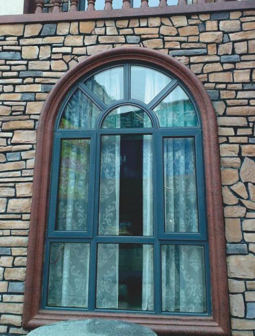 窗套效果8